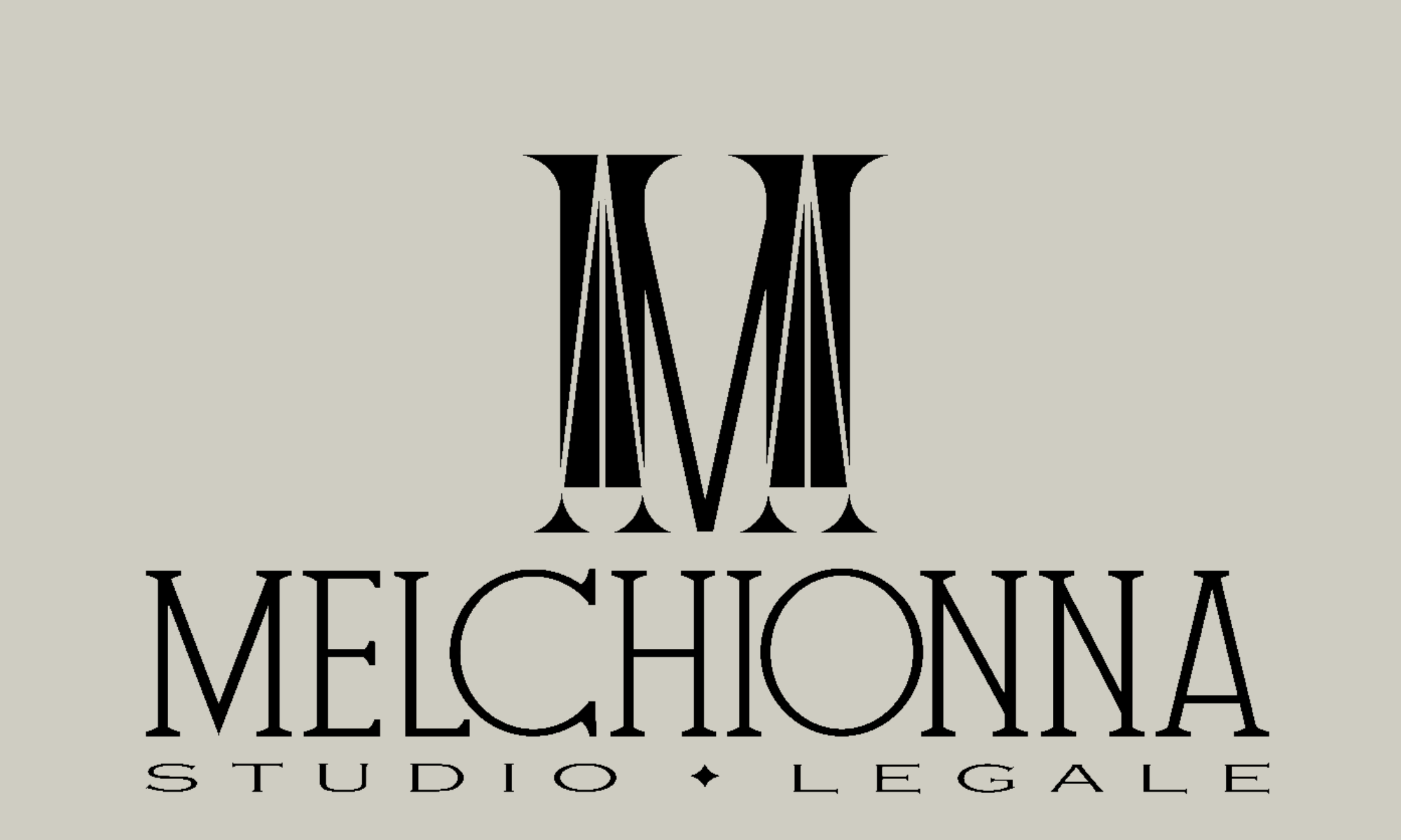 Avv. MELCHIONNA